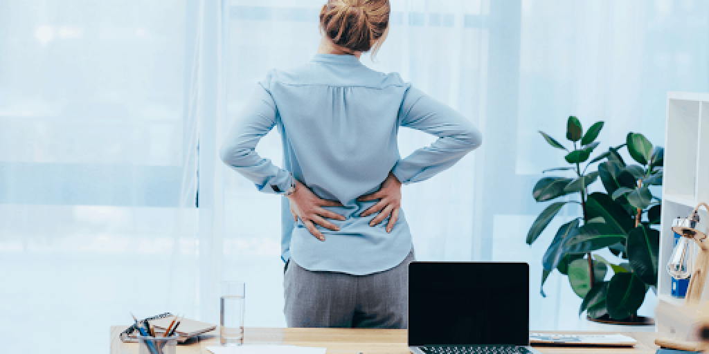 BUILDING YOUR BACK: ULTIMATE REMEDY FROM LOWER BACKPAIN