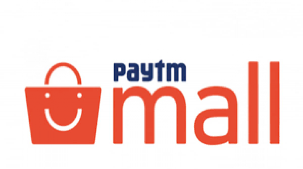 Ultimate Paytmmall Hot Deals